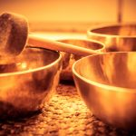 GOLDEN EGG SOUND HEALING1